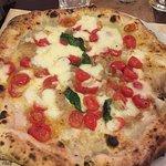 Pizzeria Gaetano Genovesi-bild