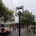 Foto van The Pump House Liverpool