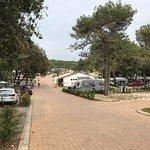 Foto Mobile Homes Vestar