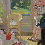 The American Dream -Amerikaans Realisme 1945-1965
