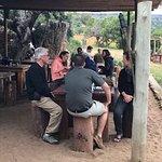 Buya Buya Travel & Tours照片
