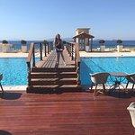 Mitsis Blue Domes Resort & Spa照片
