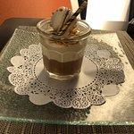 Foto de Restaurant la Pommeraie