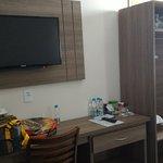 Dan Inn Premium Campos do Jordao ภาพถ่าย