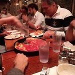 Photo of Pizzeria Due