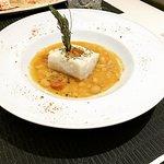 Restaurante El Acebo Photo