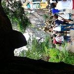 Batu Caves ภาพถ่าย