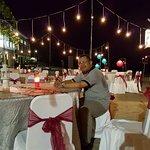 Pesona Krakatau Cottages & Hotel Photo