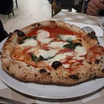 Pizzeria Vecchia Malga Photo