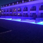The best hotel you will ever visit in kos!