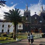Cento e Iglesia, Baños