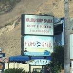 Malibu!!