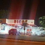 Photo de Bigos