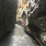 写真Robber's Cave, Gucchu Paani枚