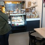 The Sparrow Bakery Northwest-bild