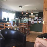 Bild från Glencoe Cafe