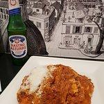Pasta Chef S. Angelo - Street Food Gourmet