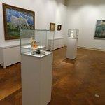 Drents Museum Assen;Vaste Collectie