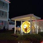 Foto de Victoria Club Hotel