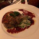 Carthay Circle Restaurantの写真