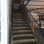 写真Rail House Cafe枚