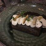 Darwin Brasserie Photo