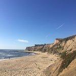 Foto Half Moon Bay State Beach