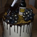 Cakes to suit all occasions