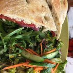 Kimo's Restaurant ภาพถ่าย