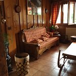 Hotel le Ferraillon ภาพถ่าย