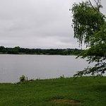 Billede af Potomac River