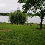 Φωτογραφία: Potomac River