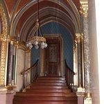 Parlamento (Orszaghaz)