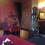 Photo of Restauracja Bombay