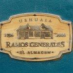 Foto di Ramos Generales