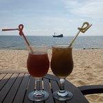 Foto de Phuong Binh House Restaurant
