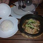 Phuong Binh Restaurant
