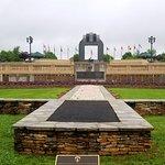 写真National D-Day Memorial枚