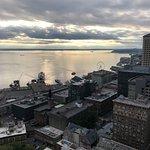Foto de Smith Tower