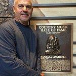 Country Music Hall of Fame and Museum ภาพถ่าย