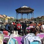 Encuentro de bolilleras (05.05.2018)