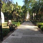 Foto de Parque de la Constitución