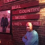 Downtown Nashville ภาพถ่าย