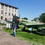 Muzeum Wojska Polskiego照片