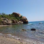 Bluebay Cefalu Photo