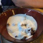 Sneezy Pub & Grill Photo