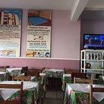 Restaurante Apolo Xii Photo
