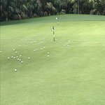 Rick Smith Golf Performance Center Photo