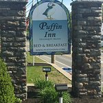 Puffin Inn Bed & Breakfast Image
