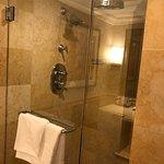 Cheeca Lodge & Spa Photo
